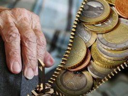Социалното министерство изчислява пенсиите по нов метод