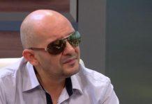 Трус в 7/8 TV! Годжи започва бизнес, напуска ли Слави?