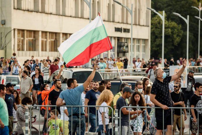 Пловдив се обединява около каузата да си върне родината
