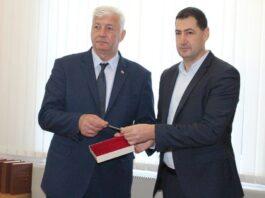 Бюджет 2021 в Пловдив с вкус на изборна кампания