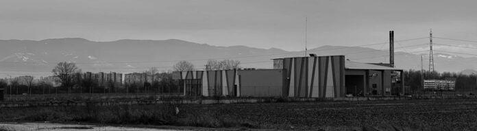 Кой системно трови въздуха в Пловдив?