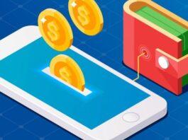 Крипто - новият дом на парите