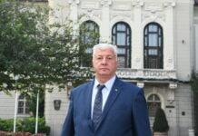 Здравко, заем без реформи в Община Пловив не може