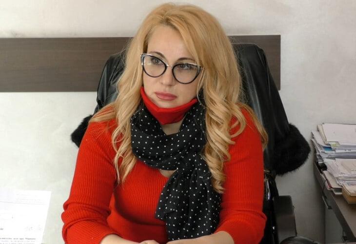 """Гръцката прокуратура подхваща кражбата на ресторант """"Елеа"""" в Пловдив"""
