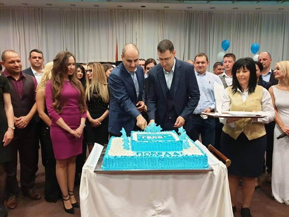 Избори в Пловдив за нови кметове на райони?