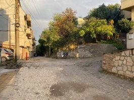 ПРОТЕСТ в Пловдив – Хълм Бунарджика иска да диша!