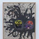 Пловдивските художници откриха изложбата