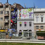 _DSC0415_Plovdiv