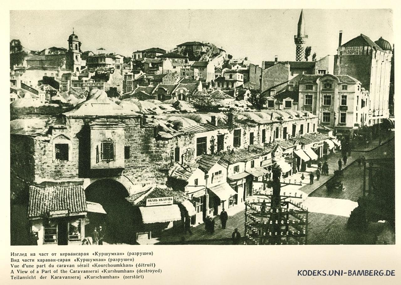Historical_Plovdiv