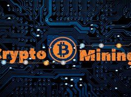 Как да предпазите компютъра си да не стане крипто-минна машина