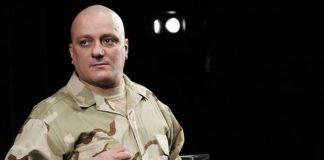 Почина актьорът Стефан Щерев