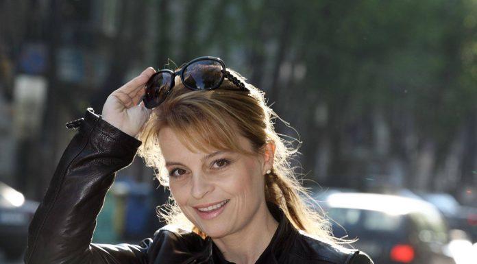 Мария Моасе