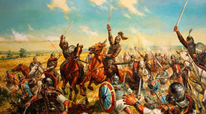 10 цитата за нас, българите