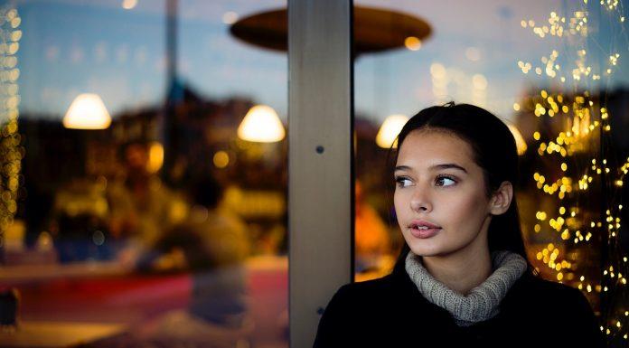Miroslava Todorova