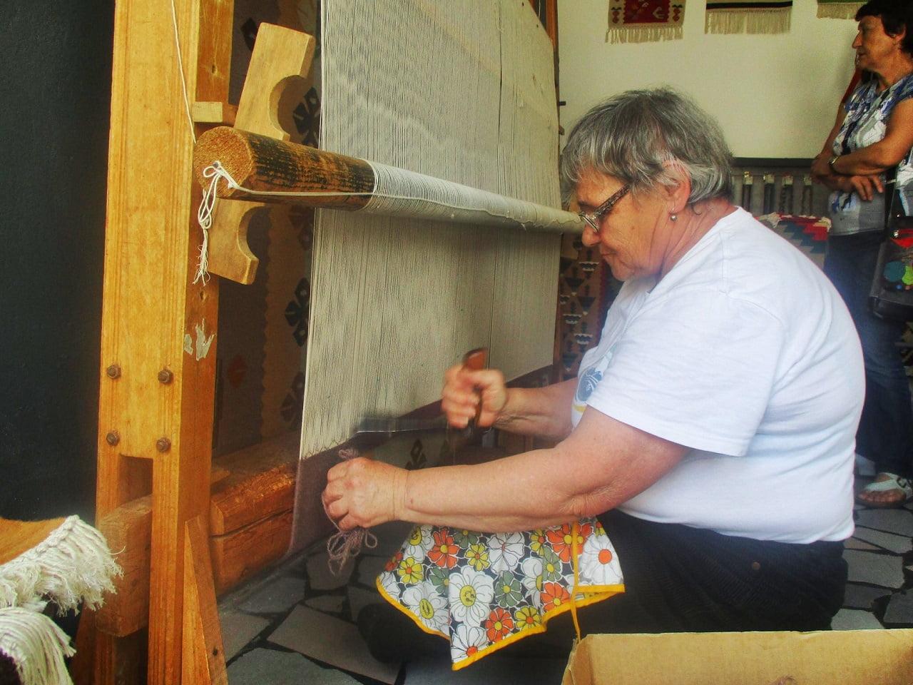 Chiprovski kilimi