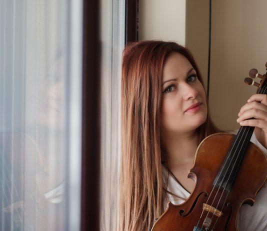 Ginka Radilova