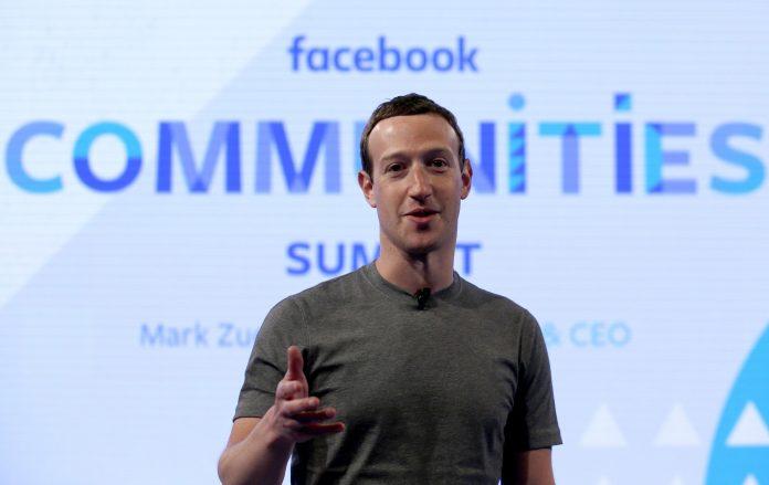 Facebook си остава безплатен, но групите стават платени?