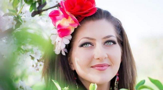 Poli Stefanowa