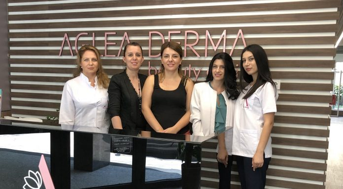aglea derma