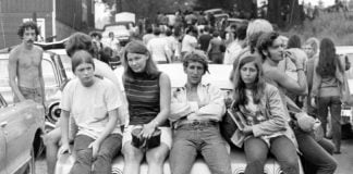 Woodstock-kids