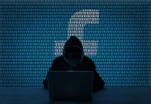 Етичен хакер: Последната атака срещу Facebook е инсценировка